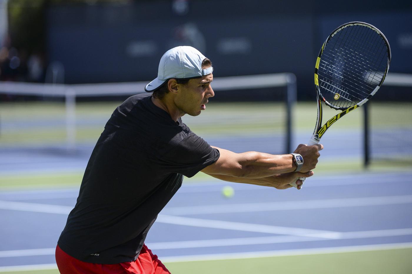 icooyテニス個別レッスンアカデミーのテニスコーチ向けサイト